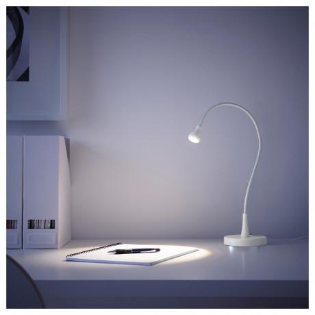 Рабочая лампа ЯНШО фото 7