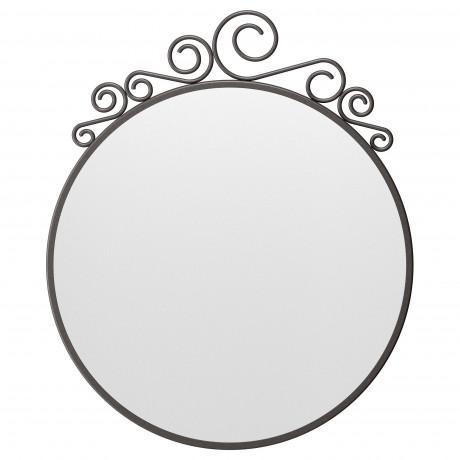 Зеркало ЭКНЕ  фото 3