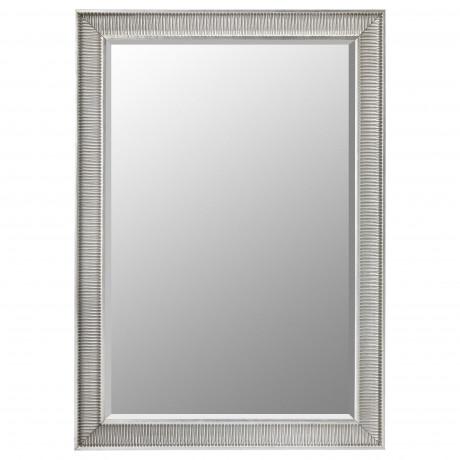 Зеркало СОНГЕ серебристый фото 3
