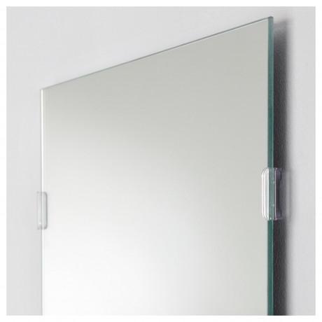 Зеркало МИНДЕ  фото 5
