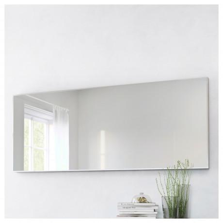 Зеркало ГУВЕТ алюминий фото 4