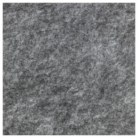 Разделитель ящика БЕСТО серый фото 5