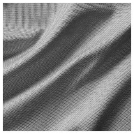 Гардины, 1 пара АННАЛУИЗА серый фото 4