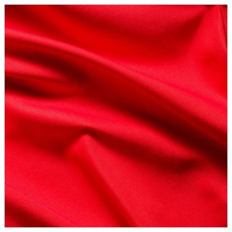 Гардины, 1 пара АННАЛУИЗА красный фото 4