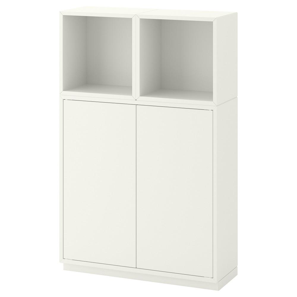Комбинация шкафов с цоколем  ЭКЕТ  фото 1