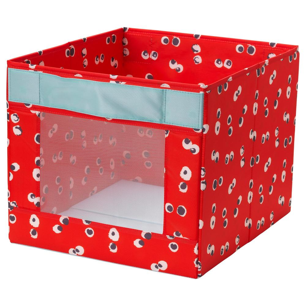 Коробка  АНГЕЛЭГЕН  фото 1