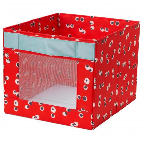Коробка  АНГЕЛЭГЕН фото 3