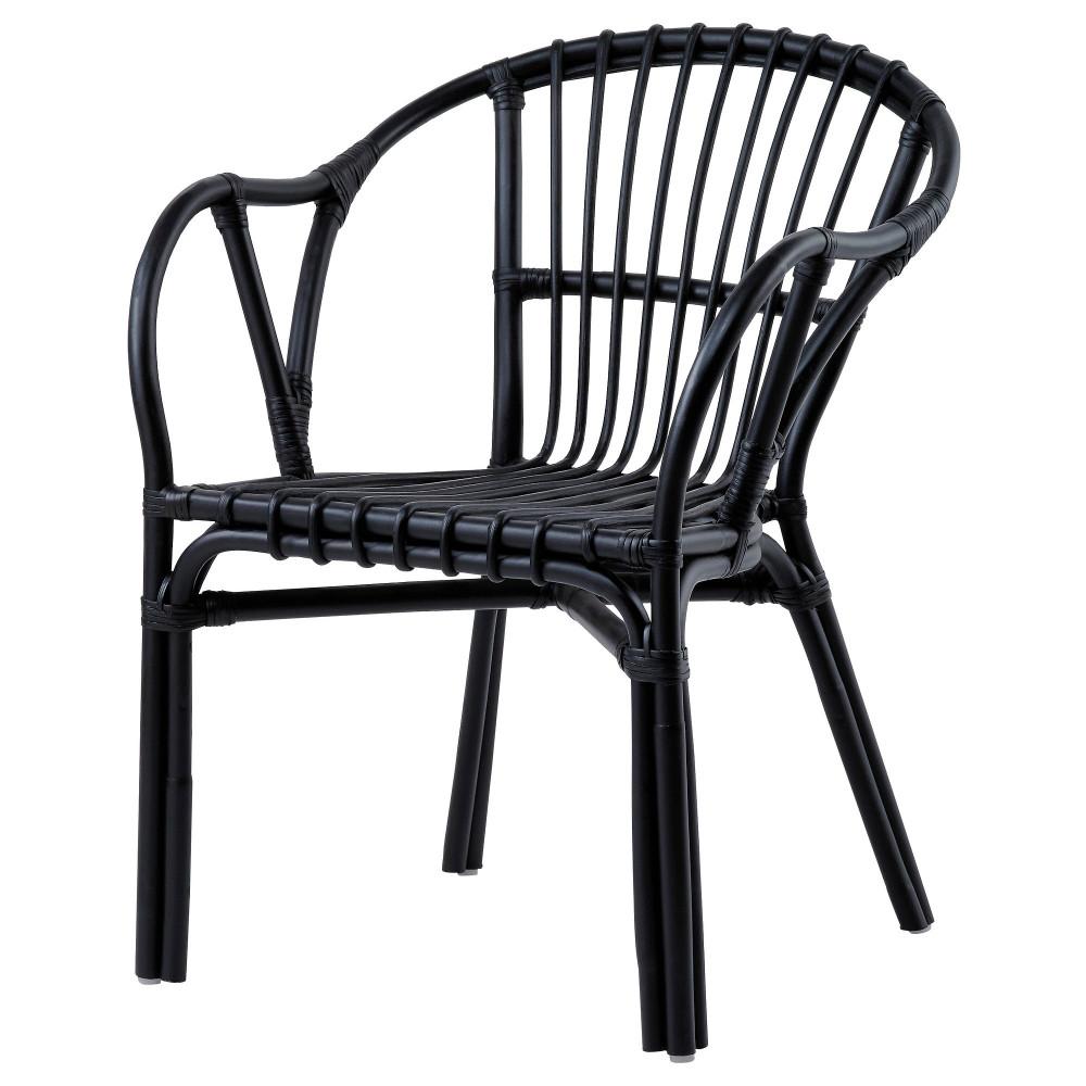 Кресло  ХОЛЬМСЕЛЬ  фото 1