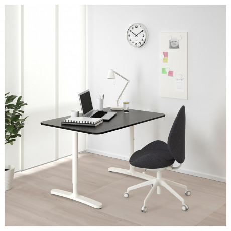 Письменный стол  БЕКАНТ фото 5