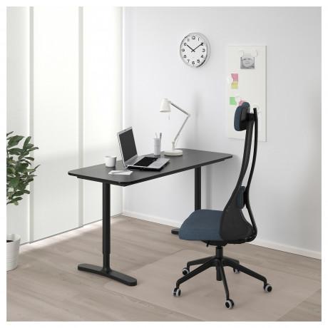 Письменный стол  БЕКАНТ фото 4