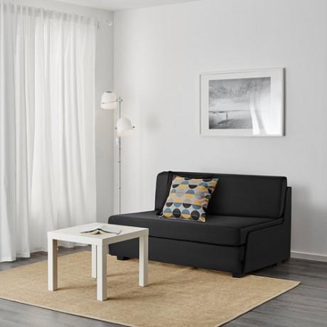 2-местный диван-кровать СВЭНСТА  фото 4