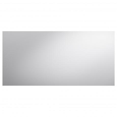4 панели д/рамы раздвижной дверцы АУЛИ зеркальное стекло  фото 1