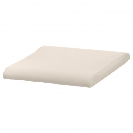 Подушка-сиденье на табурет для ног ПОЭНГ Кимстад темно-коричневый фото 5