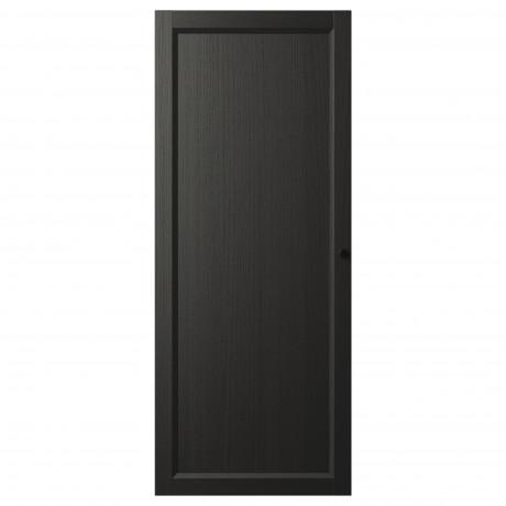 Дверь ОКСБЕРГ белый фото 3