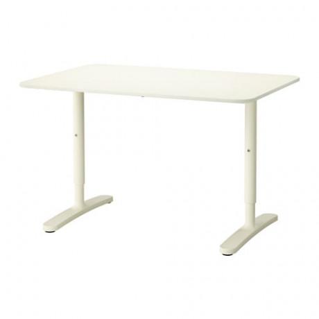 Письменный стол  БЕКАНТ фото 3