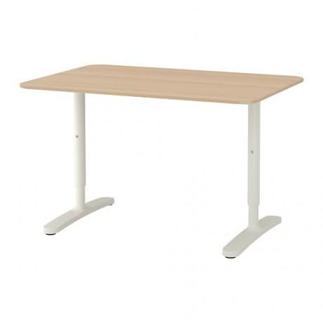 Письменный стол  БЕКАНТ фото 2