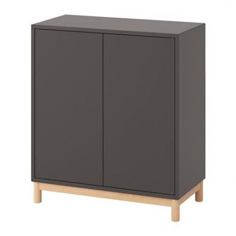 Комбинация шкафов с ножками  ЭКЕТ фото 2