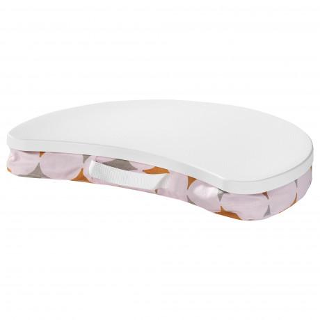 Подставка для ноутбука БИЛЛАН Иттеред разноцветный, белый  фото 1