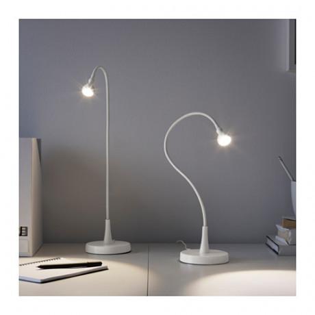 Рабочая лампа ЯНШО фото 5