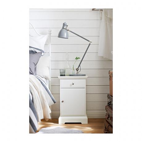 Лампа рабочая АРЁД фото 6
