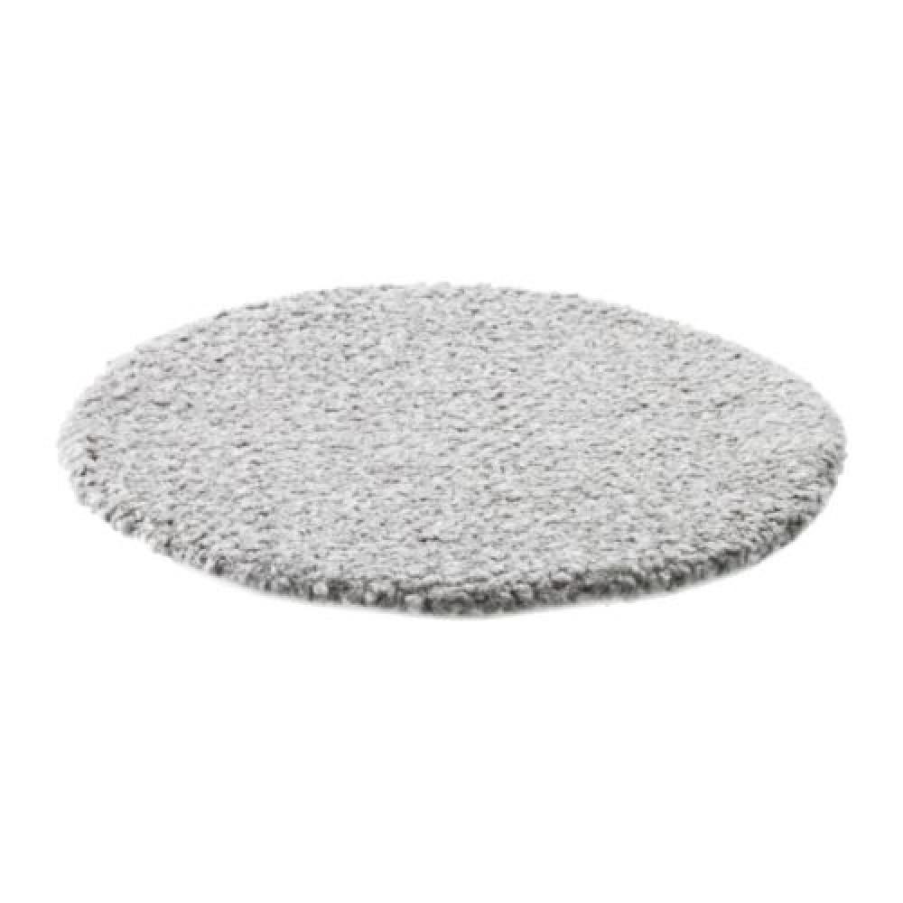 Подушка на стул БЕРТИЛЬ серый  фото 1