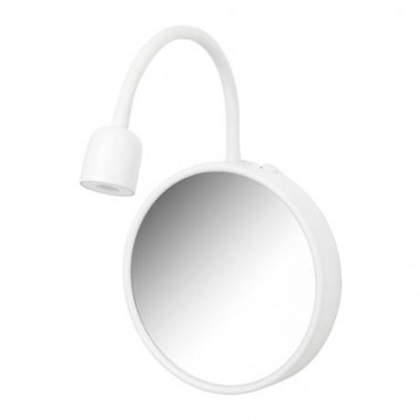 Светодиодное бра с зеркалом БЛОВИК фото 3